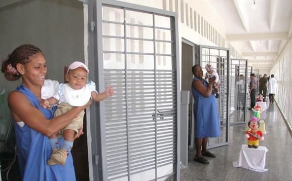 Frauen kennenlernen auf kuba